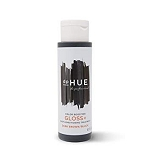 dpHue color boosting Gloss+ Dark Brown/Black 6.5 oz.