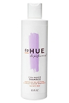 dpHUE Cool Blonde Shampoo  8.5 oz.