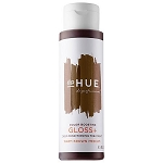 dpHue color boosting GLOSS deep conditioning  medium brown 6.5 oz.
