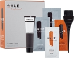 dpHUE Root Touch-up Kit  medium brown