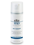 EltaMD PM Therapy Facial Moisturizer (1.7 oz.)