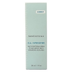 SkinCeuticals HA Intensifier 1oz.