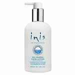 Inis Energy Of The Sea Mineral Moisturising Hand Lotion, 10 Fluid Ounce