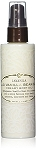 Lavanila Vanilla Bean Creamy Body Oil, 3.4 Ounce