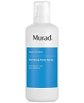 Murad Acne Control Clarifying Body Spray 4.3 oz.