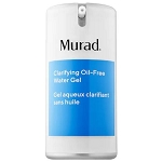 Murad Clarifying Oil-Free Water Gel 1.6 oz/ 47mL
