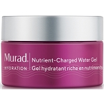 Murad Hydration Nutrient-charged Water Gel 1.7 oz.