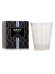 Nest Classic Scented Candle - Linen 230g/8.1oz