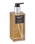 Nest Moroccan Amber Amber  Liquid Soap 10 oz.
