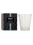 Nest Classic Scented Candle - Ocean Mist & Sea Salt 230g/8.1oz