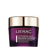 Lierac Liftissime Nuit Redensifying Sculpting Cream 15ml / 0.5oz