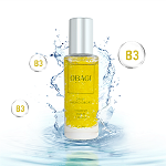 Obagi Daily Hydro-Drops 30ml 1.0oz.