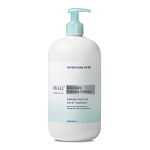 Obagi Pro CLENZIderm M.D. Daily Care Foaming Cleanser PRO SIZE 33.8 oz / 1 L