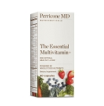 Perricone MD The Essential Multivitamin (60 capsules)