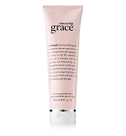Philosophy Amazing Grace Shimmering Body Lotion 8 oz.