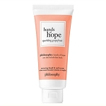 philosophy Hands of Hope Nurturing Hand & Nail Cream