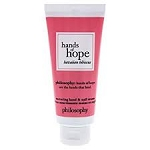 Philosophy hands of hope  fig & pomegranate  1 oz.