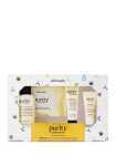 philosophy 4-Pc. Purity Perfection Set