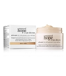 philosophy Renewed Hope in a Jar Skin Tint Shade 5.5 beige 1 oz/ 30 mL