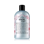 philosophy Snow Angel Shampoo, Shower Gel & Bubble Bath 16 oz/ 480 mL