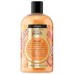 Philosophy-sparkling-white-peach-shower-gel-16oz.