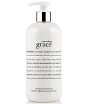 Philosophy Amazing Grace Perfumed Firming Body Emulsion 16 oz.