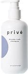 Prive Blonde Rush Shampoo ( 8 Fluid Ounce / 237 Milliliter )
