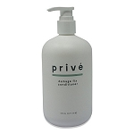 Prive Damage Fix Conditioner ( 12 Fluid Ounce / 473 Milliliter )