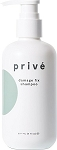 Prive Damage Fix Shampoo ( 12 Fluid Ounce / 473 Milliliter )