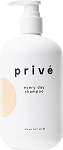 Prive Every Day Shampoo ( 16 Fluid Ounce / 473 Milliliter )
