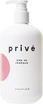 Prive Amp Up Shampoo ( 16 Fluid Ounce / 473 Milliliter)