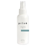 Prive Vanishing Oil 4 oz.