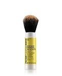 Peter Thomas Roth Instant Mineral SPF 45 0.12oz.