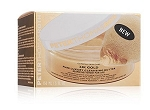 Peter Thomas Roth 24K Pure Luxury Cleansing Butter - 5 fl o
