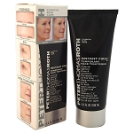 Peter Thomas Roth instant firmx temporary face tightener 3.4 oz
