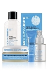 Peter Thomas Roth 3 Step Acne System  (5 pieces)