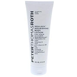 Peter Thomas Roth Mega-Rich Body Lotion 235 ML / 8 FL OZ