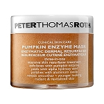 Peter Thomas Roth Pumpkin Enzyme Mask 5oz.
