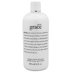 Philosophy Pure Grace Shampoo, Bath and Shower Gel (16 fl. oz.)