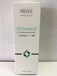 Obagi retivance skin rejuvenating complex 1oz.
