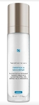 Skinceuticals Tripeptide-R  Neck Repair  1.7 oz.