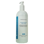 Skinceuticals conditioning toner Pro-Size  16.2 oz.