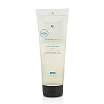 Skinceuticals LHA Cleanser Gel 8oz