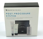 Skinceuticals Post-Procedure System