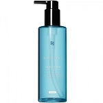 SkinCeuticals Simply Clean Gel 200ml 6.8oz.