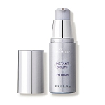 Skinmedica Instant Bright Eye Cream 0.5 oz.