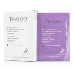 Thalgo Hyaluronique Hyaluronic Eye-Patch Masks (Salon Size) 8x2patchs