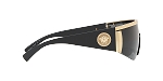 Versace Men,Women,UNISEX VE2197  40 Sunglasses 40mm
