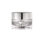 Vivier Peptide CR Eye Creme .33 oz.