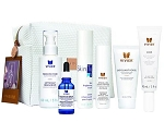 Vivier Hyperpigmentation Program (Hydroquinone-Free) 6 piece kit
